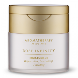50ml-rose-infinity-moisturiser-jar