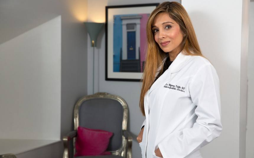 Doctor-Nigma-Talib_trans_NvBQzQNjv4Bqeo_i_u9APj8RuoebjoAHt0k9u7HhRJvuo-ZLenGRumA