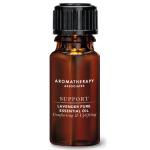 10ml-support-lavender-essential-oil-bottle_1